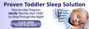 Gentle Sleep Solutions