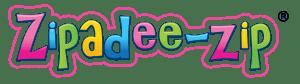 Zipadeezip_logo-wording-only(1)