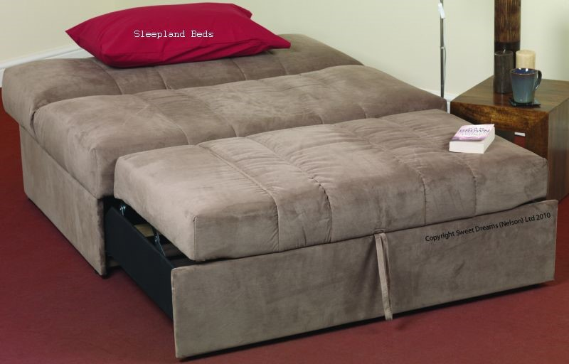 pull out sofa beds uk set online within 20000 double sweet dreams wick 2 seater sofabed bed