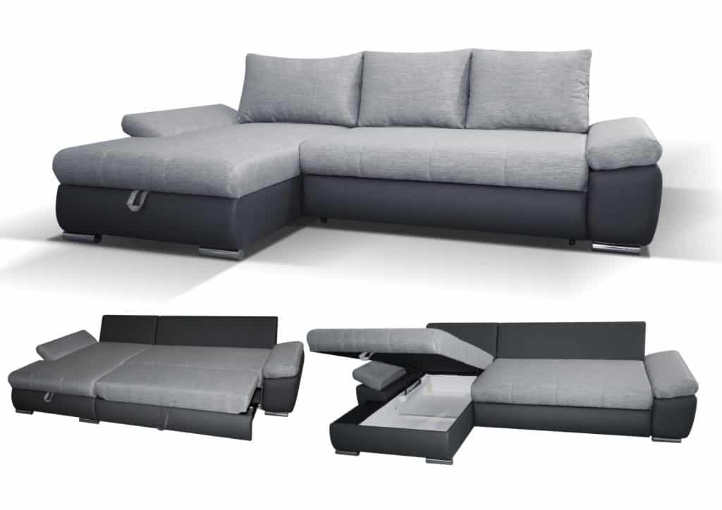 what is the best sofa bed sears furniture outlet sofas how to find for you fold out