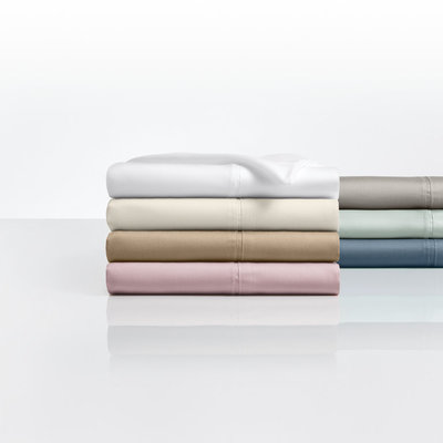 lyocell ultra pillowcase set