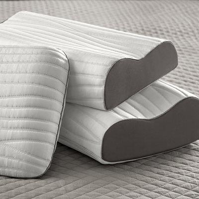 variacool pillow