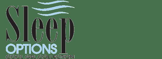 www sleepoptions com