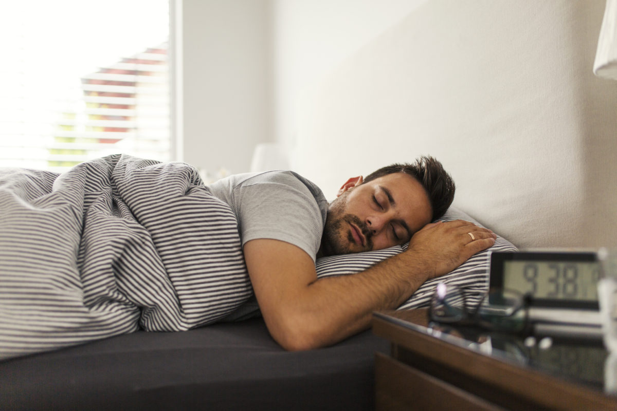 best sleeping position for acid reflux the gerd sleeping position