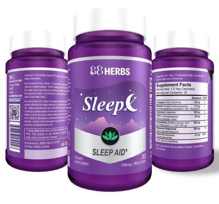 The Sleep Sherpa Your Guide To A Better Night S Sleep