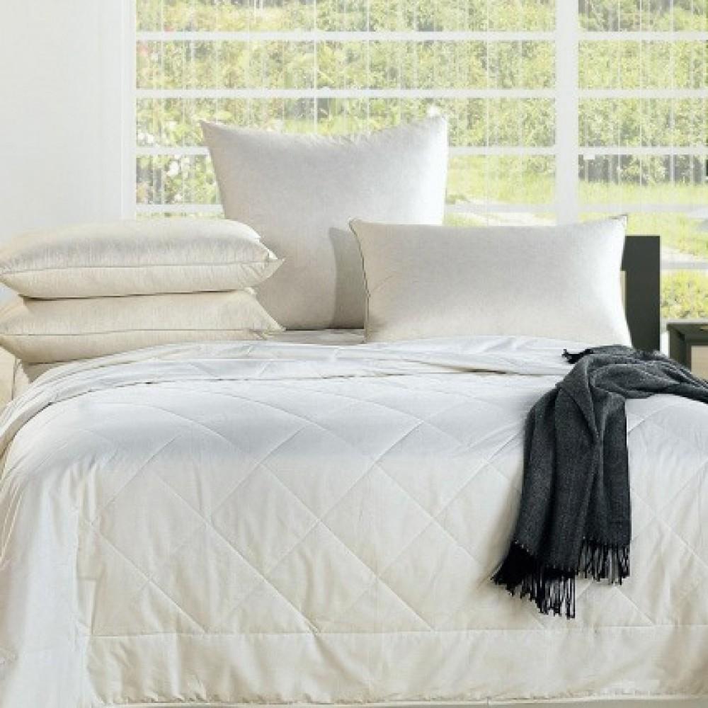 Picot9lpzscozifmjrhl29gy3o1lzkcll9zgrjiojixnjrifj1um2imy1olo2e1l3emy0wymtecozpim3wymj5znkwmqp1vlj1vo28gptyfot93yjuypz8hnaoabedding Quilts Doonas Pillows Mattress Protectorsjpg