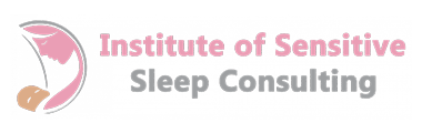 institute of sensitive sleep consulting