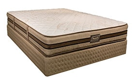 Two Sided Mattresses