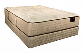 Tips For Moving A Mattress Sleepwell