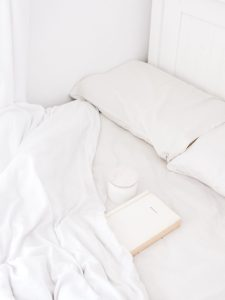 Discover how you can find the right mattress.