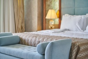 Pillow Top Mattress: What Buyers Need to Know
