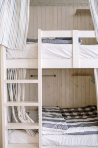 Twin Mattress Variations: Differences Between Youth, Standard, and XL