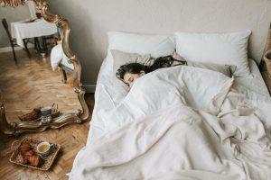 sleepwell mattress sleep