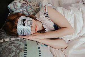 sleepwell mattress adjustable mattresses