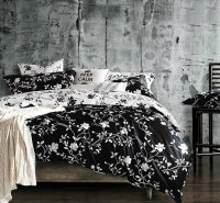 Ralph Lauren Comforters Queen. Ralph Lauren Lake House ...