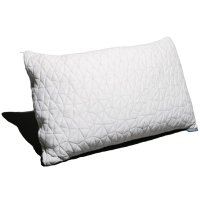 Best Pillows For Side Sleepers With Neck Pain: 10 Top ...