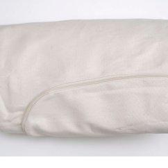 Chair Cushion Cover Aeron Ebay Globo Natura Sleepyhammock Co Uk