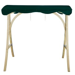 Hanging Chair Frame Swing Parts Helios Royal Sleepy Hammock