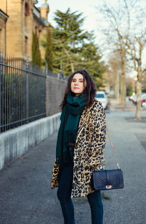 leopard-manteau-neuch-12