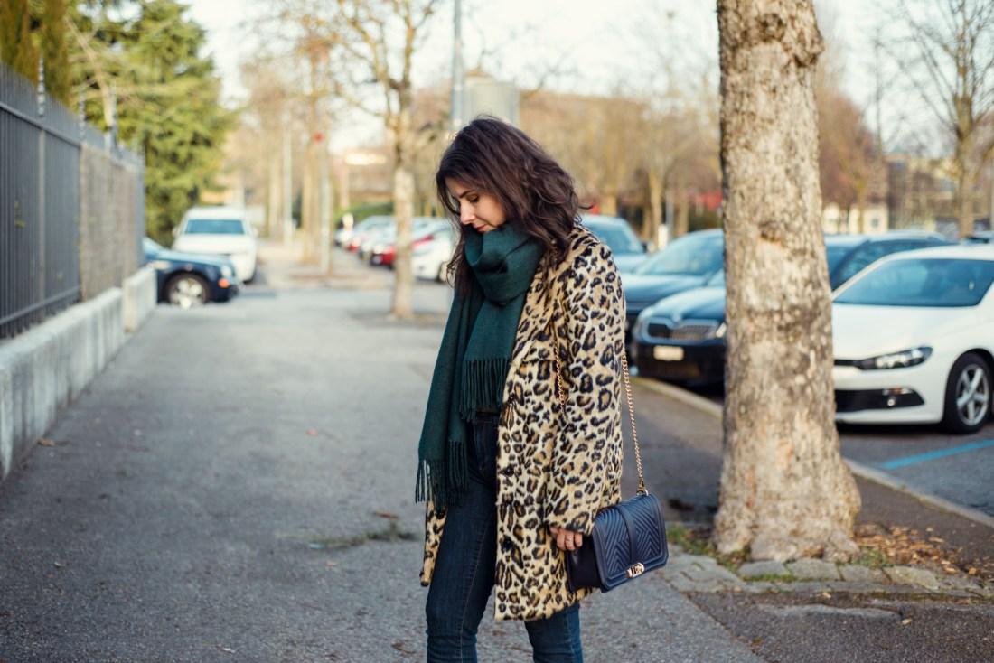 leopard-manteau-neuch-14