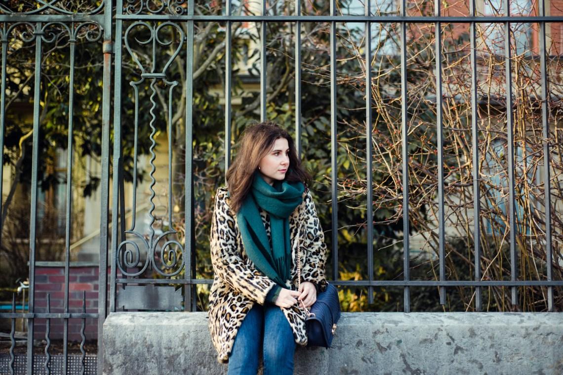 leopard-manteau-neuch-5