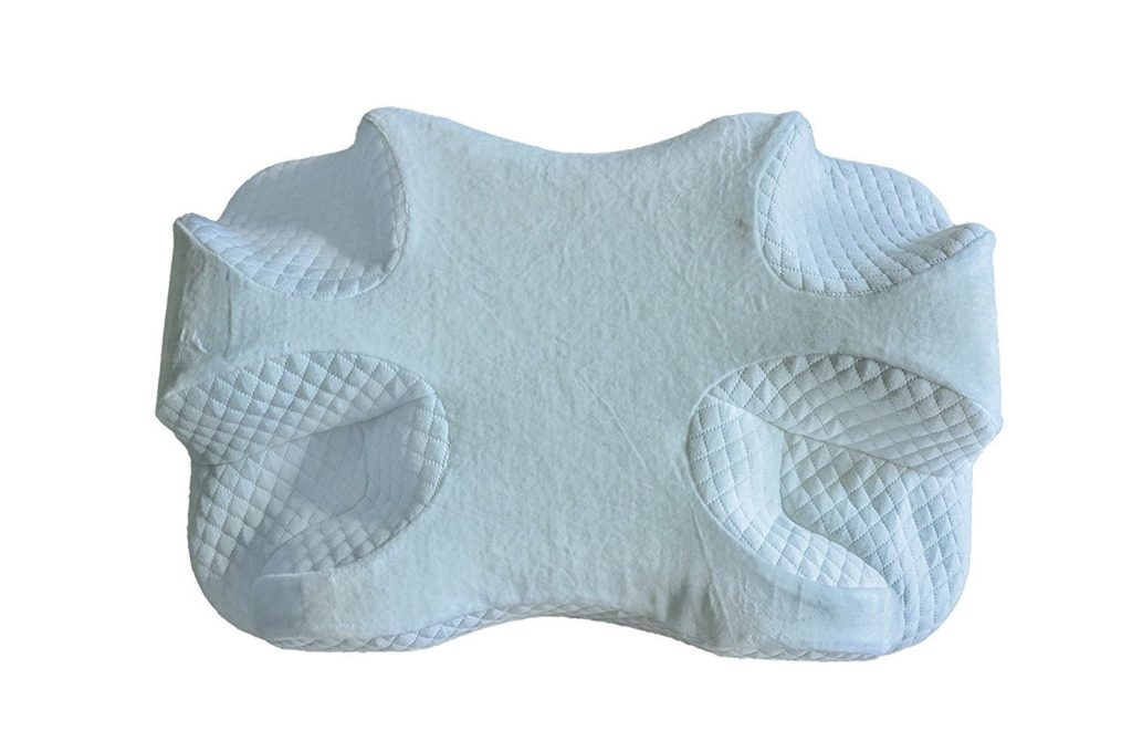 What is the Best CPAP Mask for Side Sleepers?