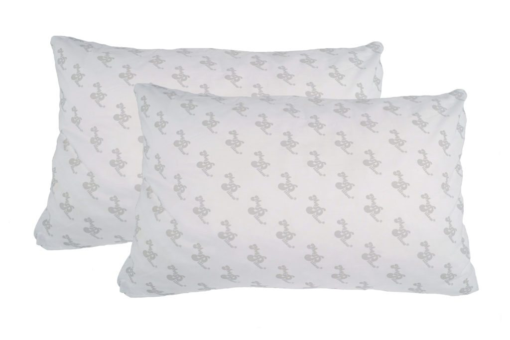 The Best Pillow for Back Sleepers A Complete Buyers Guide