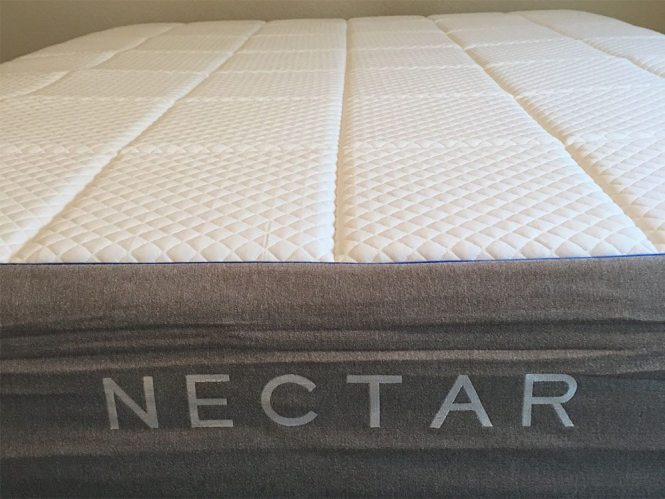 Nectar Mattresses Offer 1 Year No Questions Asked Return Policy