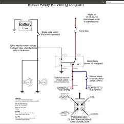 700r4 Plug Wiring Diagram 2002 Ford F350 Radio 200 4r Lockup Electrical Diagrams