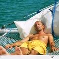 Mittelmeer – Kroatien bis Gibraltar: Juli – September 2002