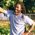 Karibik : November 2002 – Mai 2003