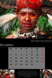 Kalender 2012