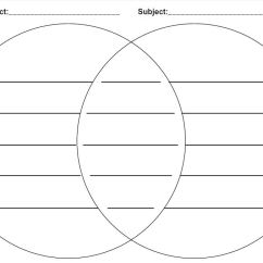 Plot Diagram Fill In 1997 Ford F150 Wiring Diagrams Reading | Slesl.net: Learn English Virtual World Esl Classes