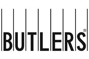 butlers slevový kód, butlers sleva