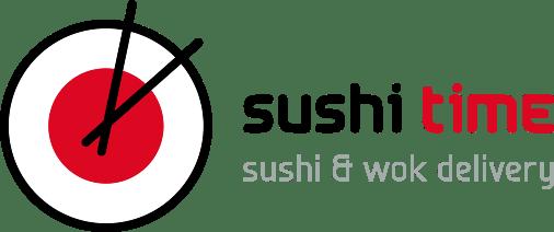 sushi time sleva, sushi time slevovy kod