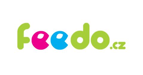 feedo sleva logo