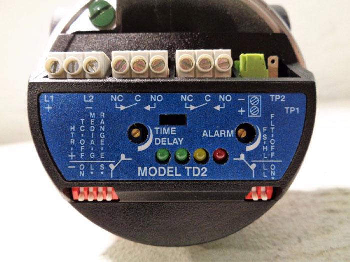 Dpdt Switch Wiring