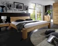 Bett 140x220 | Preisvergleiche, Erfahrungsberichte und ...