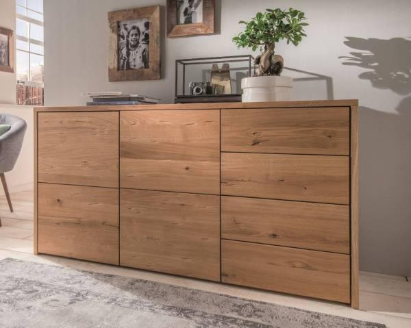 Ikea Kommode Massivholz Kommoden Holz Besser - Year of Clean Water