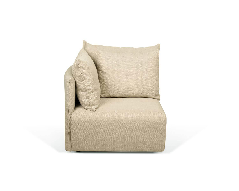 dune sofa outdoor metal table temahome erhältlich bei  slewo