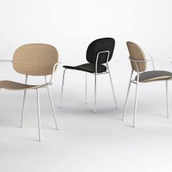 Chair Leg Design Best Power Lift Reviews Infiniti Tondina Pop 4 Legs Mit Armlehne Designer Stuhl