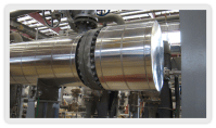 Industrial Pipe Insulation Types - Acpfoto
