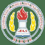 Federațiile din educație-întâlnire cu Premierul României pe tema  problemelor din învățământ