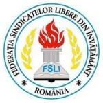 COMUNICAT DE PRESĂ FSLI 28.08.2017