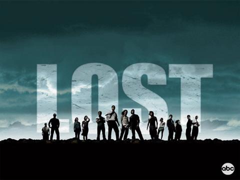 https://i0.wp.com/www.sliceofscifi.com/wp-content/uploads/2008/04/lost-logo.jpg