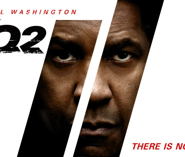 The Equalizer  Explores Retribution And Consequences This Sequel Takes A Satisfying Trip Into