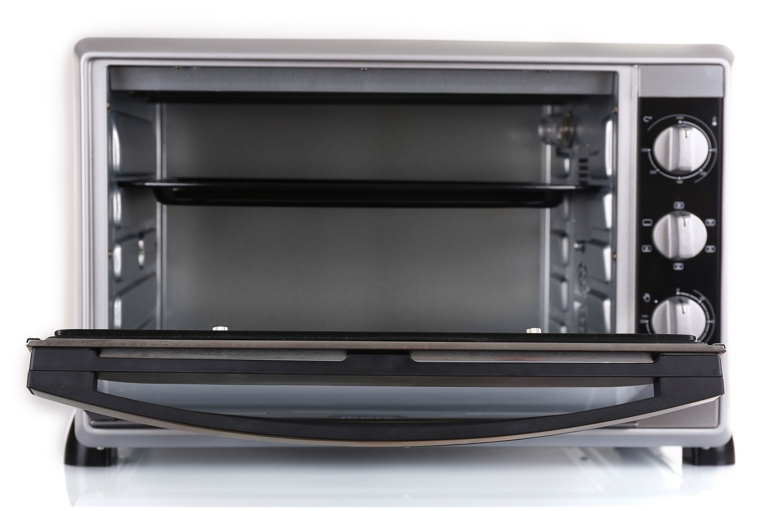 10 best microwave toaster oven combo of