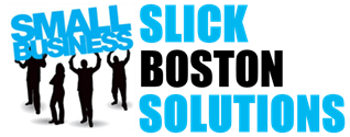 Slick Boston Solutions - Mobile-Friendly & Affordable Websites