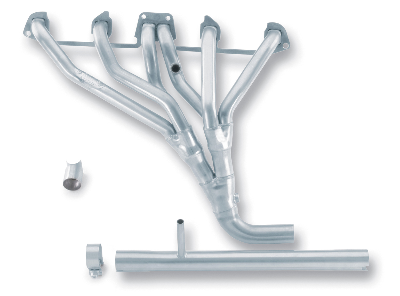 hight resolution of jeep cj7 exhaust headers