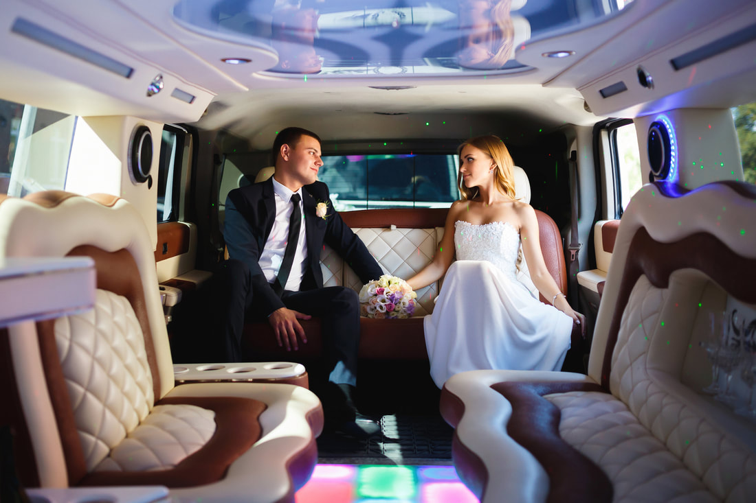 Image result for Limo Service istock